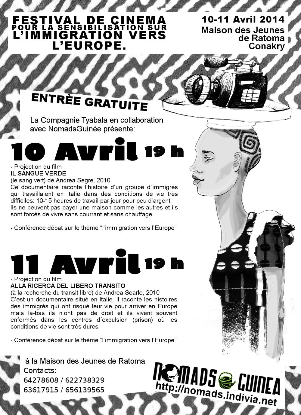 affiche_10-11-apr2014_web