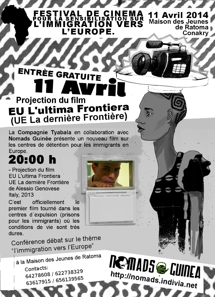 affiche_11-apr2014_ultima-frontiera_web