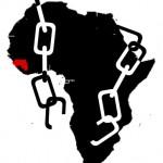 africa in catene
