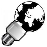 energia_elettrica