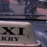 header_nomads_guinea_taxi.jpg