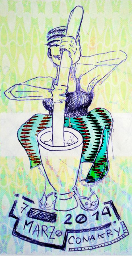 manioca-tapioca_web